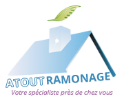Atoutramonage